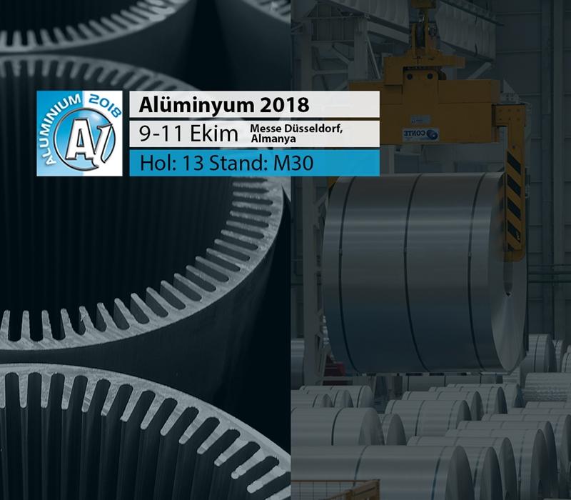 aluminyum_ins