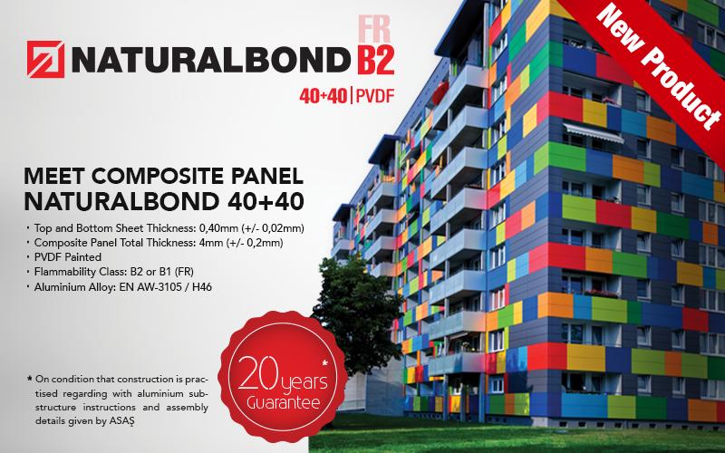 naturalbond4040_popup_ing